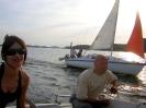 Navegando a vela III